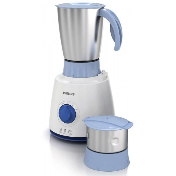 PHILIPS Mixer Grinder Two Jars - HL7600