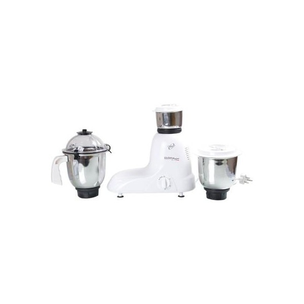 Orpat Kitchen Master Mixer Grinder Price In India With Offers Full