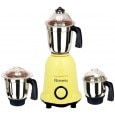 Rotomix RTM-MG16 105 1000 W Juicer Mixer Grinder Yellow