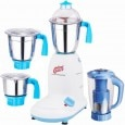 First Choice Fc-MG16 121 1000 W Mixer Grinder White