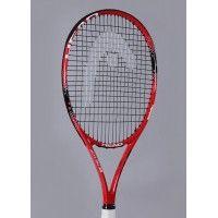 Tennis Rackets Price List in India on 13 Aug 2019 | PriceDekho com