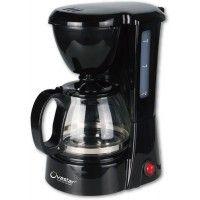 Ovastar OWCM-906 Coffee Maker