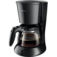 Philips HD7447/20 15 Cups Coffee Maker (Black)