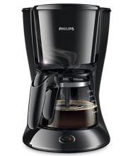 Philips 1 Ltr HD7431/20 Coffee Maker