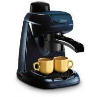 Delonghi Steam Espresso EC 5