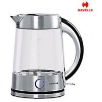 Havells Vetro 1.7 Ltr Electric Kettle