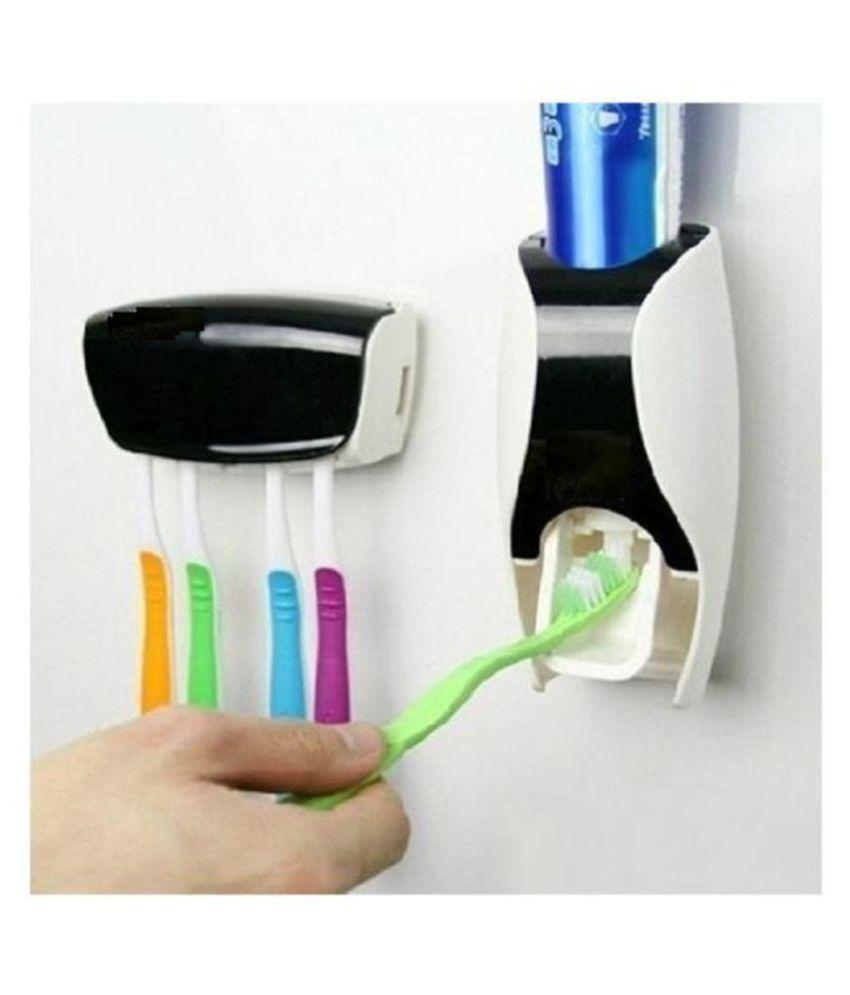 grishma 5451510 1 Water Dispenser
