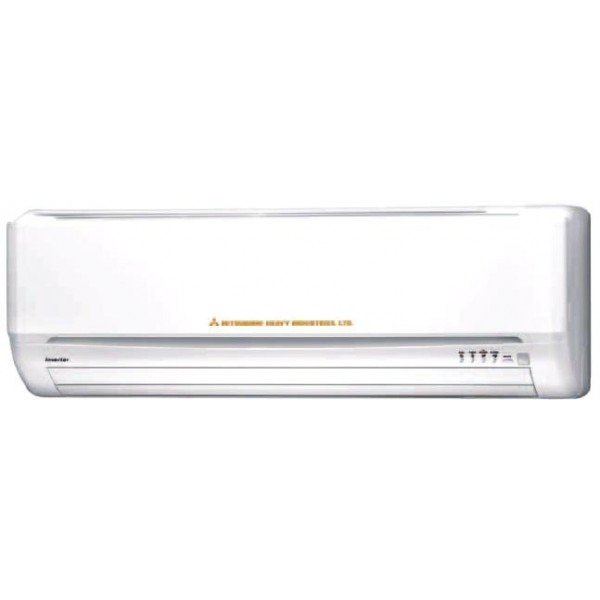 mitsubishi 0.8ton inverter srk 10yl-s split air conditioner price in