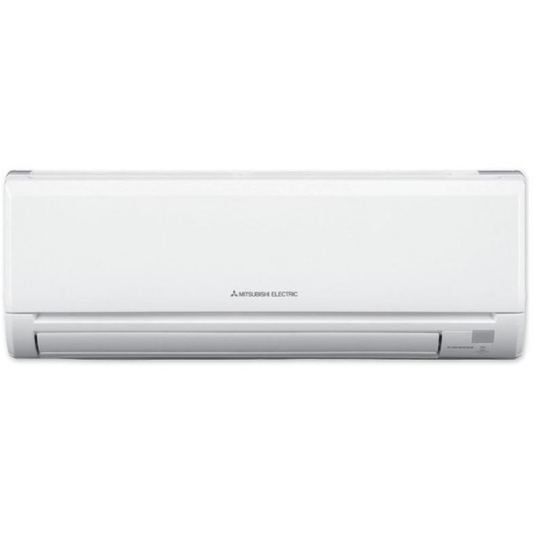 Mitsubishi 1.5 Ton 5 Star MS GK18VA Split Air Conditioner