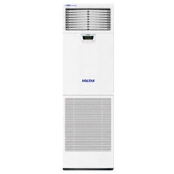 voltas venture slimline  ton tower air conditioner white price  india  offers full