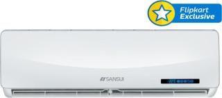 Sansui SSZ55.WS1-MDA 1.5 Split AC White