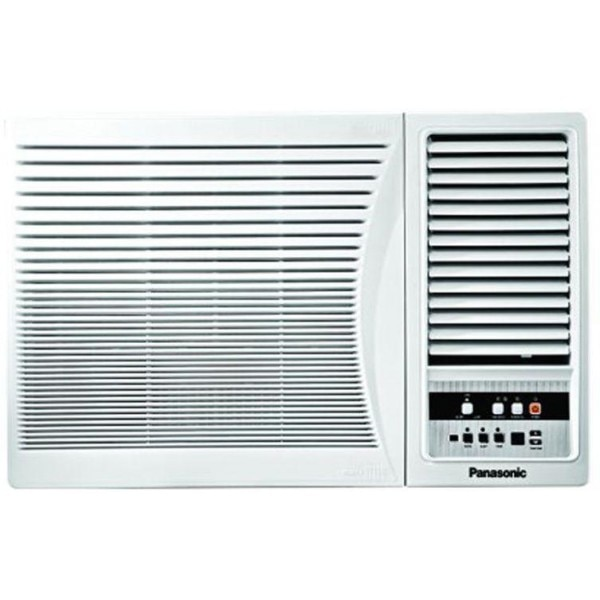 Panasonic uc1816ya 1 5 ton window ac white price in india for 1 5 ton window ac price india