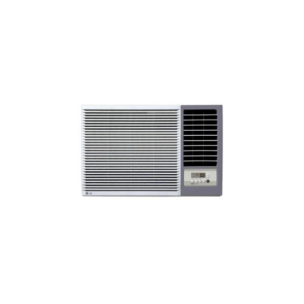 Lg lwa5cg5f 1 5 ton 5 star window air conditioner price in for 1 5 ton window ac price india