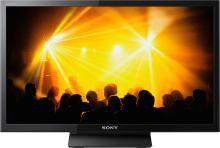 Sony Bravia 59.9cm (24 inch) HD Ready LED TV(KLV-24P423D)