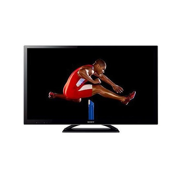 sony 3d tv. sony kdl-46hx850 led 46 inches full hd 3d tv 3d tv