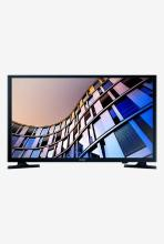 Samsung 32M4100 80 cm (32 inches) Full HD LED TV (Black)