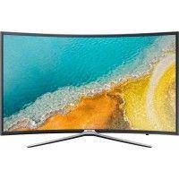Samsung UA40K6300AKLXL 40 Inches LED TV
