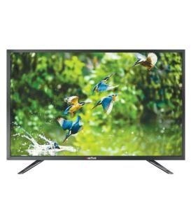 Activa 6003 80 cm ( 32 ) Full HD (FHD) LED Television