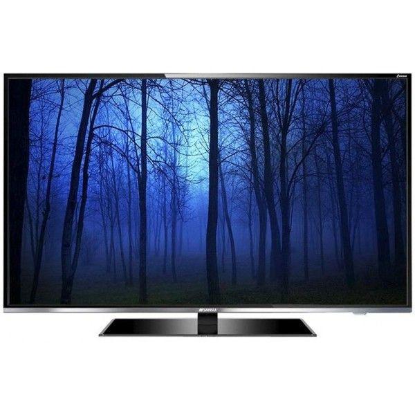 d3b106c34 Sansui SKQ48FH 122 cm (48) Full HD LED Television Price in India ...