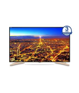 Mitashi MiDE043v05 107.95 cm (42.5) Full HD (FHD) LED Television with 3 years warranty