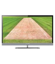 Micromax 32AIPS900HD_I 32 Inch HD Ready LED TV