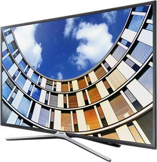 Samsung 49M5570 Series 5 123cm Full HD LED Smart TV