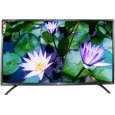 DTL DV401 40 Inches LED TV