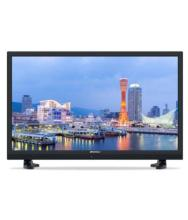 Sansui s2229 55 cm ( 22 ) Full HD (FHD) LED Television