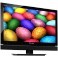 Toshiba 40PS10 LED 40 inches Full HD TV