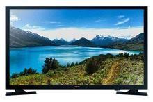 Samsung 4 Series 32J4300 32 inch HD Ready Smart LED TV
