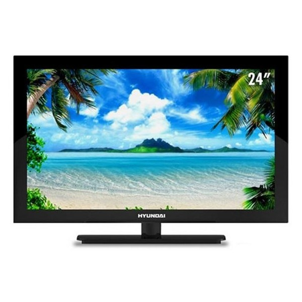 Hyundai Hy2421fh 24 Inch Full Hd Led Tv Price In India With Offers