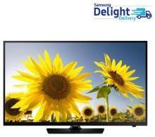 Samsung 101 cm (40 inch) UA40H4200 HD Ready LED TV