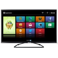 9f8f141a1c0 Weston Televisions Price List in India on 27 Apr 2019