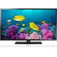 Samsung 5 Series UA46F5500AR LED TV