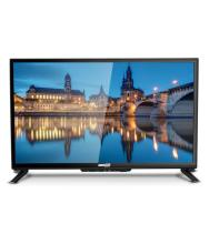 ZONDAG ZD-0024 61 cm ( 24 ) HD Ready (HDR) LED Television With 1+2 Year Extended Warranty