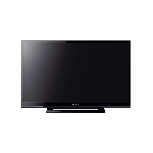 Sony BRAVIA KLV-32EX330 32 Inches LED TV Price in India ...