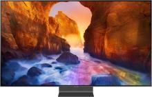 Samsung Q90R 163cm (65 inch) Ultra HD (4K) QLED Smart TV(QA65Q90RAKXXL)