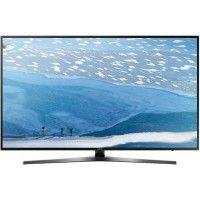 Samsung 43KU6470 43 Inches LED TV