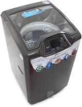 Godrej 7 Kg Fully Automatic Washing Machine (WT Eon 701 PFH)