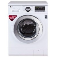 LG FH096WDL23 6.5 Kg Washing Machine