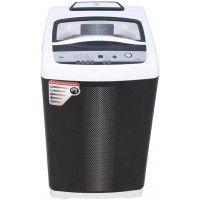Videocon 6.5 Kg 65 G 11 Fully Automatic Washing Machine