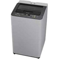 PaNasonic Na-F62B3HRB2 6.2 Kg Fully Automatic Washing Machine Grey