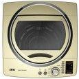 IFB TL-RCH 7.5 7.5kg Fully Automatic Washing Machine Champagne Gold