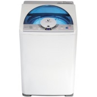 Videocon Washing Machines Price List in India on 11 Sep 2019