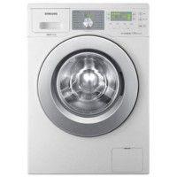 Samsung WF2602WKV/XTL Front Load 6.0Kg Washing Machine