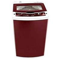 Videocon Fully automatic washing machine 6.5 Kg - WM VT65DSGL/VT65B11