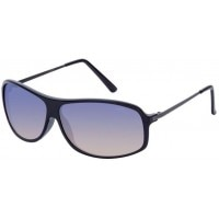 8fb3d7a542 Fastrack Sunglasses Price List in India on 03 Apr 2019