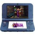 NINTENDO NEW 3DS XL 2 जीबी Blue