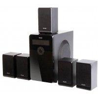Mitashi PH-110FU 5.1 Speaker System