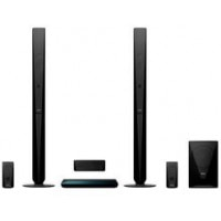 sony home theater system. sony bdv-e4100 5.1 home theatre system theater n